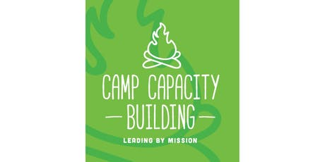 2019 Camp Capacity Building  tickets