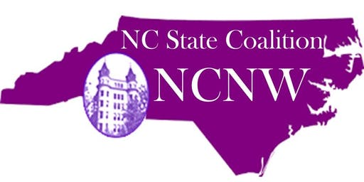 NC State Coalition of NCNW Fall State Meeting