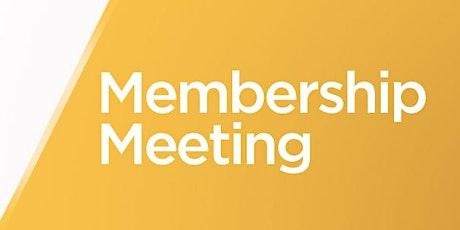 Become a Member- Visalia Arts Consortium tickets