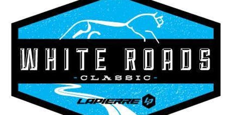 White Roads Classic 2020 tickets