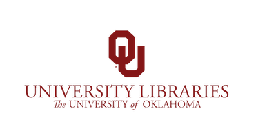 Managing Research Projects with OSF 20191206
