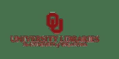 Survival Skills 101: Managing Research Data 20191108