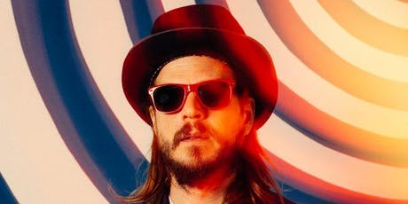 Marco Benevento with The Mattson 2 tickets
