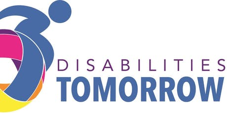 AC Employees - 14th Annual Disability Employment Awareness Conference & Training tickets