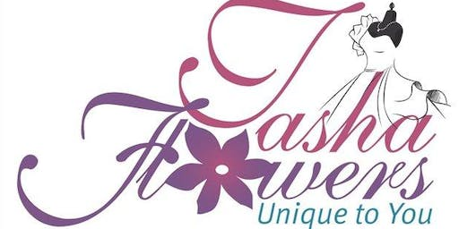 Prestigious Flowers by Tasha Flowers