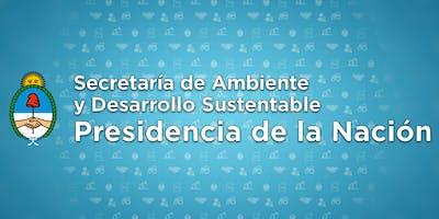 Feria de Empleos Sustentables