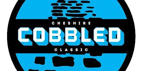 Cheshire Cobbled Classic 2020 tickets