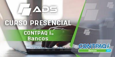 Curso Presencial de CONTPAQ i® Bancos