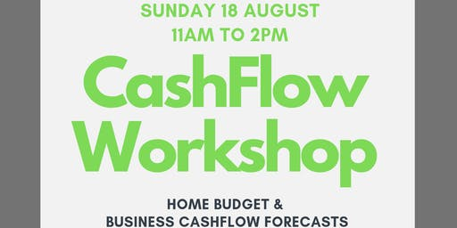 Cashflow Workshop