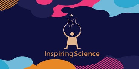 Inspiring Science Fundraiser for Mackenzie School! tickets