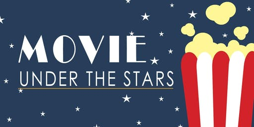 Movie Night and Family Picnic (FREE EVENT!)