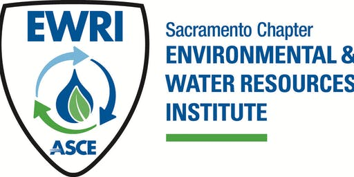 EWRI Sacramento Chapter August Meeting