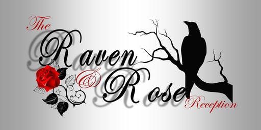 Stewart Title:  The Raven & Rose Reception