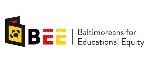 BEE Community Schools Campaign - Organizing Workshop 08/20/2019