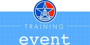 ACCU August Training: Service that Excels