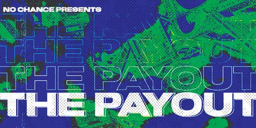 THE PAYOUT @ 111 MINNA GALLERY