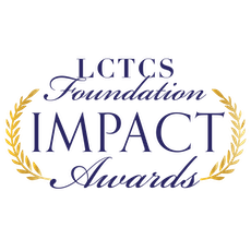 LCTCS Impact Awards presented by Dow Chemical featuring Groovy 7 tickets