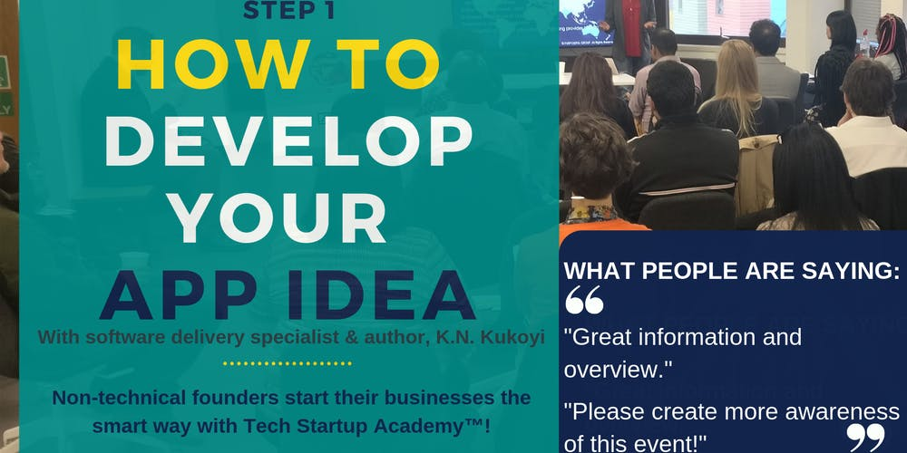 60699559a9594 How to develop your app idea: Strategies & techniques to get your business  off to a great start!