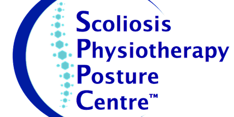 What health professionals need to know about Scoliosis & Spinal conditions tickets