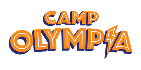 Get the Inside Scoop on Camp Olympia tickets