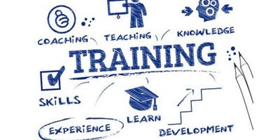 Bee2Bee Portal training (Monthly Training Perfect