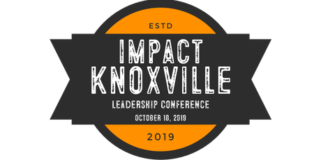 Impact Knoxville tickets