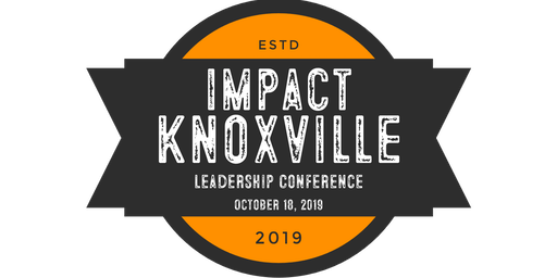 Impact Knoxville
