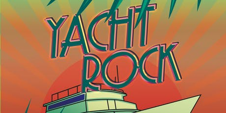 School Of Rock Portland Performs Yacht Rock tickets