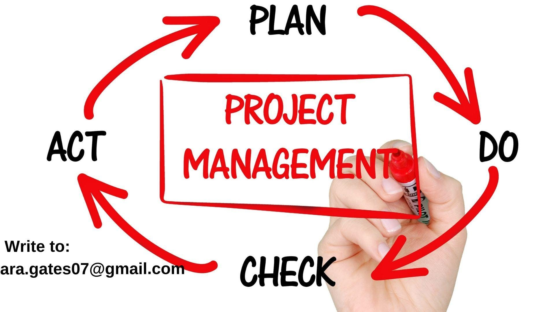PMP (Project Management) Certification Training in Biloxi, MS