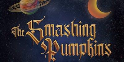 School Of Rock Portland Performs The Smashing Pumpkins