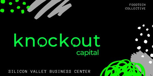 Knockout Capital Networking Event