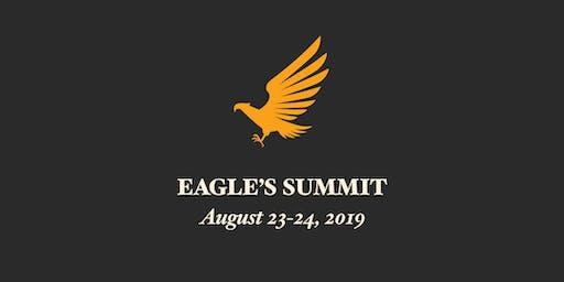 Eagles Summit 2019
