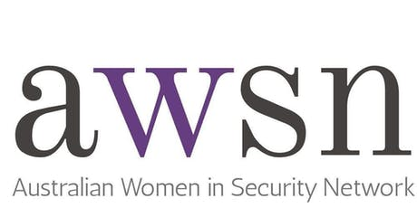CSO/AWSN Inaugural Women in Security Awards Canberra Celebration, 5-7 pm Tues 3 Sept 2019 tickets