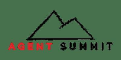 2019 Agent Summit