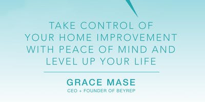 Revivify Your Home with Grace Mase