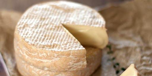 CheeseFest&Ferment 2019