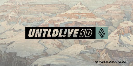 UNTLDL!VE (18+) SD