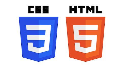 Sydney Coding 101 - Free Web Dev Workshop 24 Aug 2019
