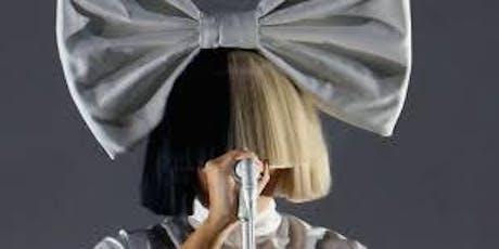 Soul Sista Presents: Boombap (Sia Edition) tickets
