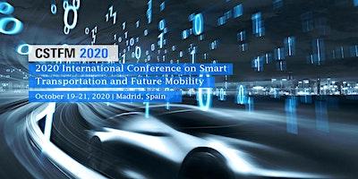 2020 International Conference on Smart Transportat