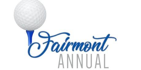Fairmont Annual 2019 An Evening with John Carlos tickets