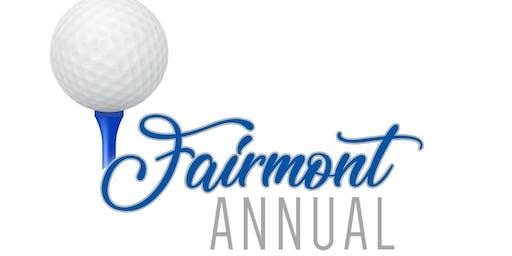 Fairmont Annual 2019 An Evening with John Carlos