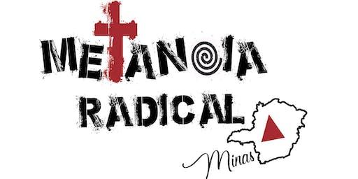 Metanoia Radical Minas