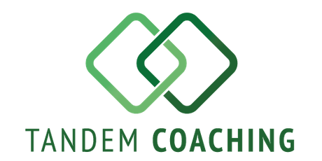 ICAgile - ICP-ACC Coaching Agile Teams Live Virtual 8 Weeks tickets
