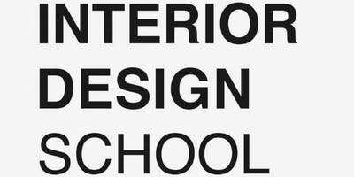 Discounted Interior design course worth £150