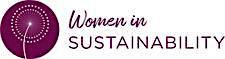 Women in Sustainability Network logo