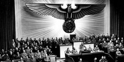 An Introduction to Hitler's Germany
