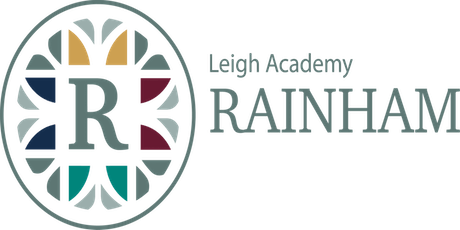 Information Open Event for Leigh Academy Rainham Session 4 tickets