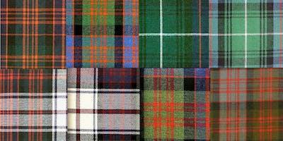 The Scottish Clan System
