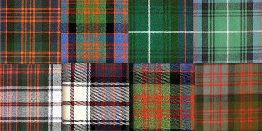 The Scottish Clan System